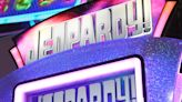 'Jeopardy!' Phenomenon Out After 38-Game Streak: 'I Had This as Way Beyond My Wildest Dreams'
