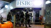 香港銀行業不再順風順水
