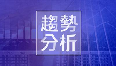 【破5之局】大和賴志文:成本通脹累GDP減速 - 香港經濟日報 - 名家 - 財金猛人追蹤