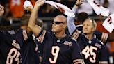 Bears Legend Brutally Rips Team, Shades Mitch Trubisky