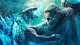 'Godzilla Vs. King Kong': Who Will Win? Cinematic History May Hold the Answer