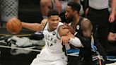 How to watch NBA Playoffs: What channel is Nets vs. Bucks Game 6 on?