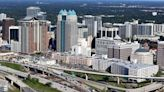 Will workers return to downtown Orlando? Developers banking on yes
