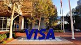 Visa Helps Drive BNPL Technology Worldwide