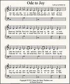 Image courtesy of music-for-music-teachers.com