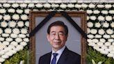 首爾市長「性騷女秘書」獲法院證實!他帶到汽旅啪...被判刑3年半