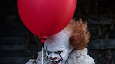 The 20 highest-grossing Stephen King movies, ranked
