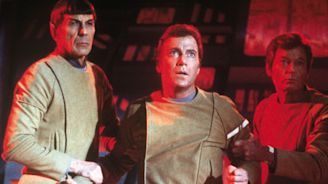 See 'Star Trek: The Motion Picture' on big screen for its 40th anniversary