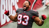 Ndamukong Suh, Kendrick Bourne among several NFL players with Oregon ties to follow as 2021 training camps open