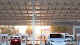 Tesla kills referral programs for cars and solar panels