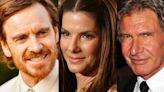 These famous actors reject the LA lifestyle
