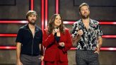 Lady A Teams Up With Darius Rucker, Thomas Rhett & Carly Pearce On New Song   iHeart