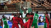 Africa Hits the Court with Professional Basketball League Debut