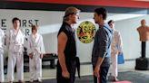 'Cobra Kai': Action Packed Season 4 Teaser Confirms Netflix Return
