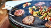 8 great grills to make the dad in your life flip