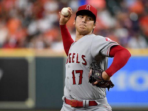 MLB運彩分析/水手vs天使 推薦投注小分