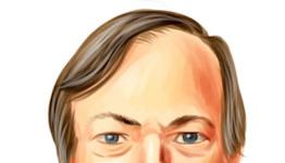 Hedge Funds Are Buying Ubiquiti Inc. (UI)
