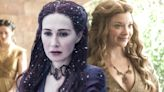 Game of Thrones: The Character Natalie Dormer Originally Auditioned For