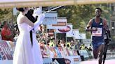 【賽事】維也納馬拉松冠軍因穿著超過厚度的違規鞋款,遭到取消參賽資格
