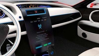 〈工業技術與資訊〉掌握下世代車用零組件商機   Anue鉅亨 - 鉅亨新視界