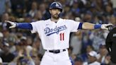 AJ Pollock and Albert Pujols help rejuvenate Dodgers' offense in Game 5 win