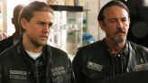 The Only Sons Of Anarchy Character To Appear In Every Episode