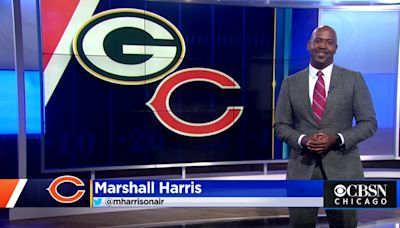 Bears vs. Packers: Three Things To Watch