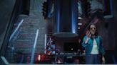TV News Roundup: HBO Reveals 'His Dark Materials' Season 2 Teaser (Watch)