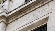Fed's Clarida could see announcing bond taper later this year
