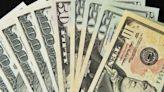 〈紐約匯市〉4月PPI勁揚 通膨預期和Fed鴿派立場拉鋸 美元持平 | Anue鉅亨 - 外匯