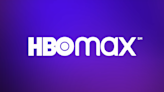 HBO Max Hit With Streaming, Log-In Problems