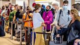 Spain: Mallorca airport welcomes tourists in 'third world conditions' - Britons 'at risk'
