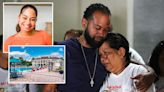 Miya Marcano's family sues apartment complex for hiring suspected killer