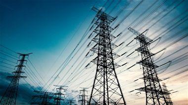 高雄興達電廠因事故全廠停機 全台分區輪流停電