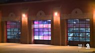 A decommissioned firehouse will soon house Lebanon's first craft brewery