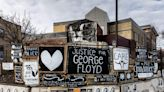 Minneapolis police destroyed case files amid George Floyd protests