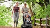 UPPAbaby 推出全地形嬰兒推車 RIDGE 以開拓新領域