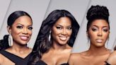 One Of Akon's Wives Rozina Negusei Will Be Joining 'The Real Housewives Of Atlanta' While His Other Wife Claims Its...