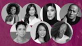 Everything You Need to Know About Allure's Best of Beauty Virtual Events
