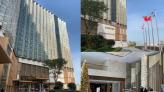 編輯親訪香港2間新酒店報告:香港東涌世茂喜來登酒店及The Hari Hong Kong 附Staycation優惠