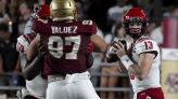 No. 18 N.C. State's defense to present challenge for Miami