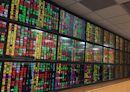 【數報】盤中快報:5243(乙盛-KY)股價漲停鎖定在71.60元,委託買量3273張。_富聯網