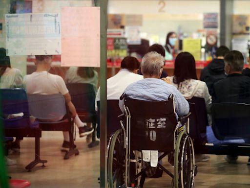 海外醫生●專題︱兩個國際醫學院排名僅5間內地大學上榜 公院醫生質疑揀選免試「100大」易人為操控 | 蘋果日報