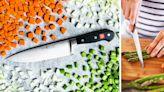 Expert favorites: The Wusthof Chef's Knife