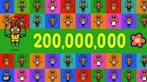 全球3天跳躍2億次!任天堂免費跳繩遊戲《Jump Rope Challenge》里程碑達成