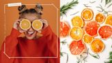 橘子、檸檬也能預防新冠肺炎?研究:柑橘橙皮苷能抑制病毒與人體細胞結合 | 美人計 | 妞新聞 niusnews