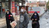 航空公司因伊朗爆發新冠肺炎停飛 星晨團擬轉經曼谷返港