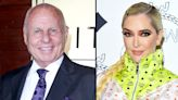 Who Is Tom Girardi? 5 Things to Know About Erika Jayne's Estranged Husband
