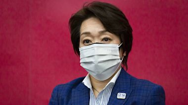 憂疫情擴散 日本宣佈東奧場館禁止飲酒