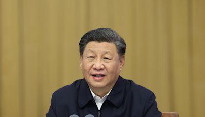 G20峰會|外長王毅代出席 習近平傳遙距參加G20峰會 - 晴報 - 時事 - 要聞
